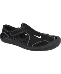 NIKE SUNRAY PROTECT (PS)