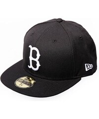 NEW ERA MÜTZE MLB BASIC BOSTON RED SOX