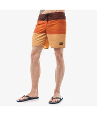O'NEILL SHORTS W. STACK