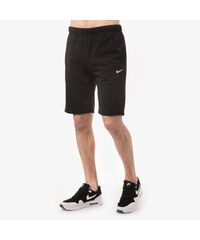 NIKE SHORTS CRUSADER SHORT