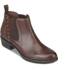 Roland - Caprice Caprice Chelsea-Boots - KELLI-B-4