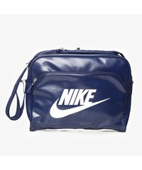 NIKE TASCHE HERITAGE SI TRACK