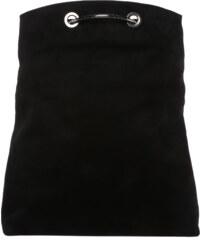 The NO ANIMAL Brand Handtasche mit weicher Oberfläche