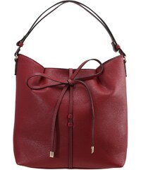 Anna Field Handtasche red