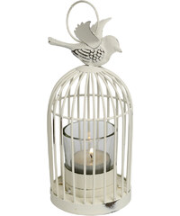 DCGS Vintage lucerna ptačí klícka