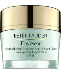 Estée Lauder DayWear Advanced Multi Protection Cream SPF15 50ml Denní krém na suchou pleť W Suchá pleť