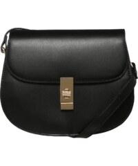 BUFFALO Saddle Bag