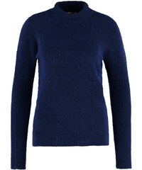 Anecdote CLEO Strickpullover royal blue