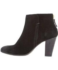 Dune Black PHARAH Ankle Boot black