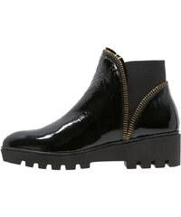 Élysèss Ankle Boot black