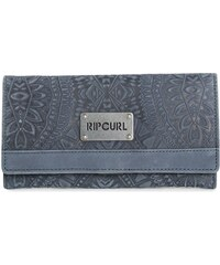 peněženka RIP CURL - Mayan Rfid Leather Wallet Navy (49)