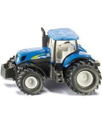 SIKU Farmer - Traktor New Holland 1:87