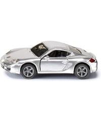 SIKU Blister - Porsche Cayman