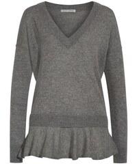 Autumn Cashmere - Cashmere-Pullover für Damen