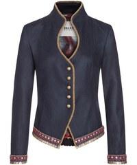 Bazar Deluxe - Blazer für Damen