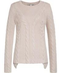 Autumn Cashmere - Pullover für Damen