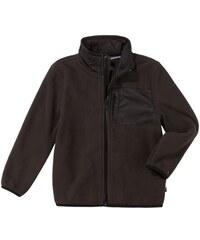 Tommy Hilfiger - Jungen-Jacke für Jungen