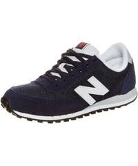 NEW BALANCE WL410-NPC-B Sneaker Damen NEW BALANCE blau 10.0 US - 41.5 EU,6.5 US - 37.0 EU,7.0 US - 37.5 EU,8.0 US - 39.0 EU,8.5 US - 40.0 EU,9.0 US - 40.5 EU,9.5 US - 41.0 EU