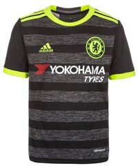 FC Chelsea Trikot Away 2016/2017 Kinder adidas Performance schwarz 128,140,152,164,176