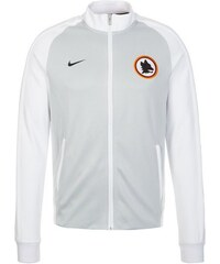 Nike AS Rom Authentic N98 Track Jacke Herren weiß L - 48/50,M - 44/46,S - 40/42,XL - 52/54