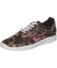 Iso 1.5 Moody Floral Sneaker Damen VANS bunt 4.5 US - 36.0 EU,5.0 US - 36.5 EU,5.5 US - 37.0 EU,6.0 US - 38.0 EU,6.5 US - 38.5 EU,7.5 US - 40.0 EU,8.0 US - 40.5 EU,8.5 US - 41.0 EU