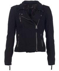Damen Jacke Mito MAZE schwarz M,S,XL,XS