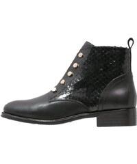 Élysèss Ankle Boot sankar black