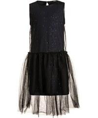 DKNY Cocktailkleid / festliches Kleid black
