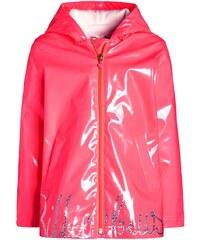 Billieblush Regenjacke / wasserabweisende Jacke rose fluo