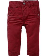 Topolino Topomini kalhoty