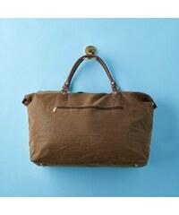 PACK & RIDE Cestovní taška