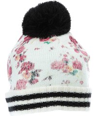 Benetton Bonnet - multicolore