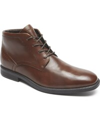 Rockport Lea - Boots - braun