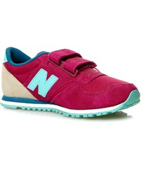 New Balance KE420 M - Sneakers - malvenfarben