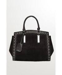 Orsay City Bag mit Nieten