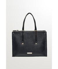 Orsay Handtasche mit Details