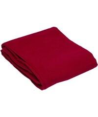 Madura Alpina - Plaid - rouge