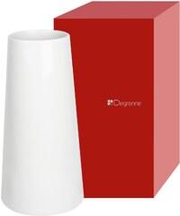 Guy Degrenne Modulo - Vase - blanc
