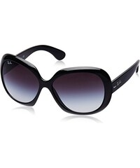 Ray Ban RB4098 Jackie Ohh II Sonnenbrille 60 mm