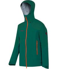 Mammut Herren Bergsportjacke / Alpinjacke Teton Jacket