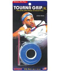 Griffband Tourna Grip 3er XL