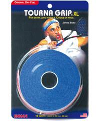 Griffband Tourna Grip 10er XL