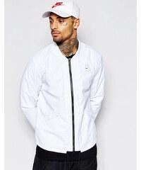 Nike - Nk Court 810145-100 - Veste - Blanc - Blanc