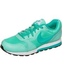 Nike MD Runner 2 Sneaker Mädchen