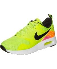 Nike Air Max Tavas FB Sneaker Kinder