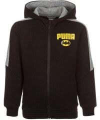 PUMA Batman Sweatjacke Kinder