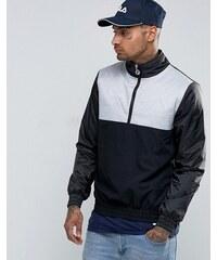 Fila Vintage Fila Black - Jacke zum Überziehen - Schwarz