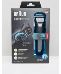 Braun - Tondeuse à barbe - Multi