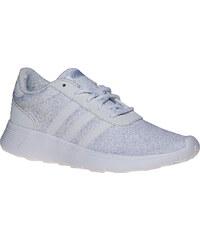 Adidas Dámské tenisky