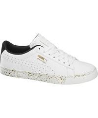 Deichmann - Puma Sneaker COURT STAR VULC REMAST WN'S